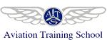 مرکزآموزش و محصولات هوانوردی|AVIATION SHOP & TRAINING CENTER