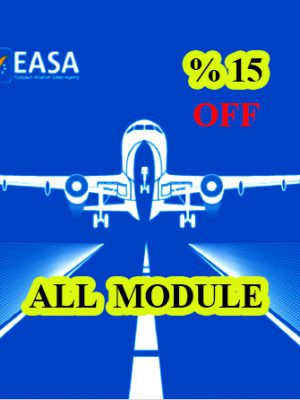 Safety and EASA2