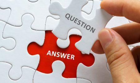 سوالات تشریحی آزمون های پارت ۶۶