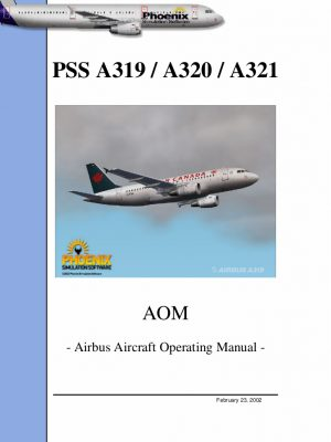 airbus-a320-aircraft-operation-manual-1-728