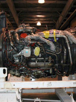 JT9D-7R4